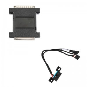 POWER ADAPTER PARA VVDI-BENZ
