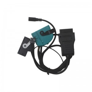 BMW CAS AND EWS ADAPTER FOR...