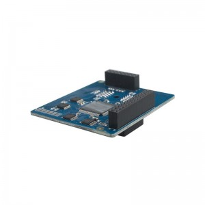 NEC KEY ADAPTER FOR VVDI