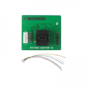 ADAPTER PCF79XX FOR VVDI-PROG