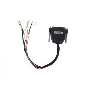 VVDI-PROG MC9S12 REFLASH CABLE