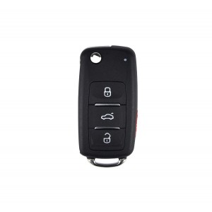 VAG REMOTE WITH 3 BUTTONS...