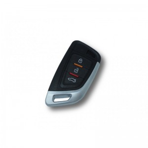 SMART KEY REMOTE WITH 3...