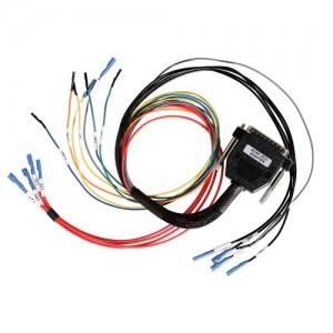 VVDI Prog Bosch Adapter...