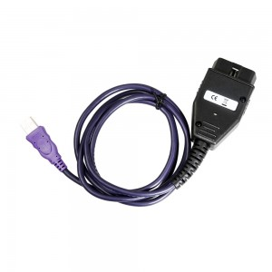 VAG HELPER CABLE FOR ADDING...