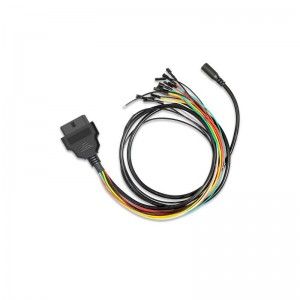 CABLE UNIVERSAL MOE PARA...
